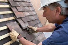 comstock roofing repairs